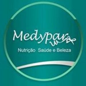 Medypar